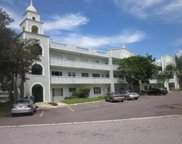 2256 Philippine Drive Unit 28, Clearwater image