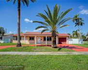 3770 N 55th Ave, Hollywood image