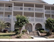 4416 Eastport B Eastport Blvd. Unit N 2, Little River image