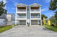 109 N Fourth Avenue Unit #B, Kure Beach image