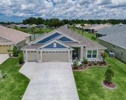 2605 Fussell Way, The Villages image