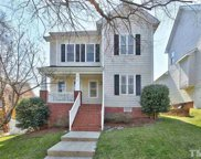 516 Highgrove Drive, Chapel Hill image