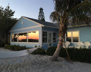 99 Beach Road, Sarasota image