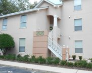 3730 Cypress Point Dr Unit 201A, Gulf Shores image