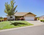 316 Cedar Ridge  Drive, Cave Junction image