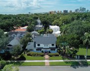 726 19 Avenue Ne, St Petersburg image