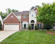 6036 Downfield Wood  Drive, Charlotte image