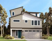 1828 153rd Street SW Unit #4, Lynnwood image