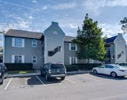 731 Bragg Drive Unit #731-G, Wilmington image