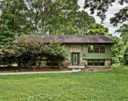 6524 Crescent Drive, Knoxville image
