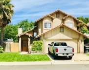2575  Muirfield Drive, Lincoln image