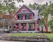 2015 New Jersey  Street, Indianapolis image