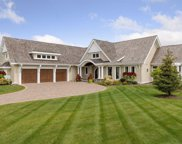 3770 Woodland Cove Parkway, Minnetrista image