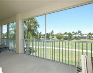 9240 Bayberry  Bend Unit 202, Fort Myers image
