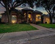 17904 Castle Bend Drive, Dallas image