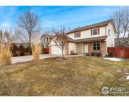 3016 49th Ave, Greeley image