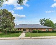 4324 Rickover Drive, Dallas image