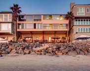 1861 Pacific Street, Oceanside image