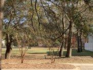 9222 Horseshoe Lake Road Sw, Calabash image