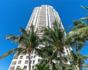 848 Brickell Key Dr Unit #1601, Miami image