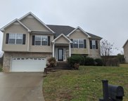 3056 Outfitters Dr, Clarksville image