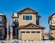 121 Valleyview Court Southeast, Calgary image