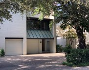 3217 Armstrong Avenue Unit 8, Dallas image