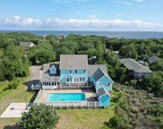 47220 Quidley Road, Buxton image