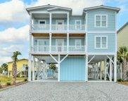 407 17th Street, Sunset Beach image