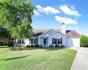 423 Point View Court, Wilmington image