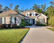 820 Bedminister Lane, Wilmington image
