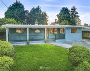 10705 11th Ave  SW, Seattle image