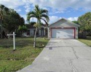 2274 SE Longhorn Avenue, Port Saint Lucie image