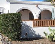 316 S Paseo Quinta Unit #C, Green Valley image