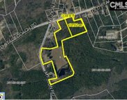 802 Mt Zion-Portion Of Property On Old Stafecoach Rd., Camden image