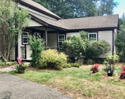 4050 South County  Trail, Charlestown image