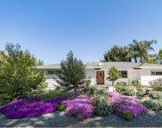 4651  Breuner Avenue, Sacramento image