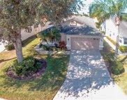 4734 Raintree Street Circle E, Bradenton image