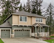 6703 Jensen Rd Unit Lot6, Stanwood image