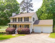 10104  Four Mile Creek Road, Charlotte image