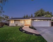 43100 Paseo Padre Pkwy, Fremont image