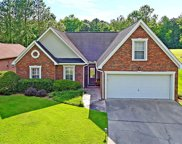 777 Hamlet Circle, Goose Creek image