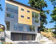 14011 Lenora Place N, Seattle image