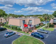 15301 W Pond Woods Drive Unit 303, Tampa image