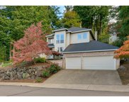 1514 KILLARNEY  DR, West Linn image