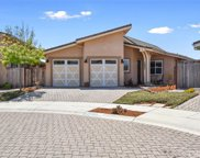 1652     Half Moon Bay Court, Grover Beach image