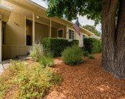 103 Christel Oaks Dr, Scotts Valley image
