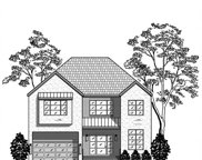 5309 Grand Lake st Street, Bellaire image