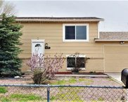 3635 Tackwood Drive, Colorado Springs image