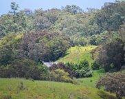 47-4350 HAWAII BELT ROAD, HONOKAA image